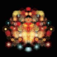 Brothertiger, Future Splendors (LP)