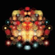 Brothertiger, Future Splendors (CD)