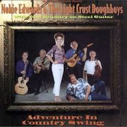 Nokie Edwards, Adventure In Country Swing (CD)
