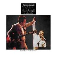 Jimmy Smith, Keep On Comin' (CD)