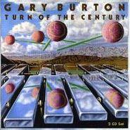 Gary Burton, Turn Of The Century (CD)