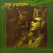 José Feliciano, & The Feeling's Good (CD)
