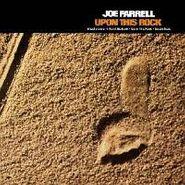 Joe Farrell, Upon This Rock (CD)