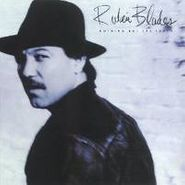 Rubén Blades, Nothing But The Truth (CD)