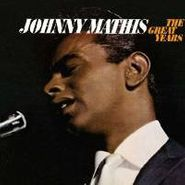 Johnny Mathis, The Great Years (CD)