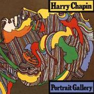 Harry Chapin, Portrait Gallery (CD)