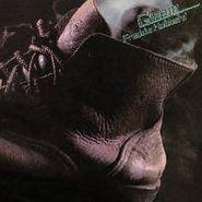 Freddie Hubbard, Gleam (CD)