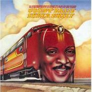 Count Basie, Super Chief (CD)