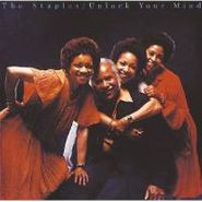 The Staples, Unlock Your Mind (CD)