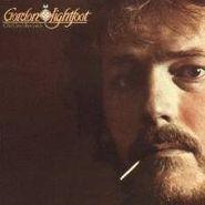 Gordon Lightfoot, Old Dan's Records (CD)