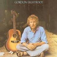 Gordon Lightfoot, Sundown (CD)