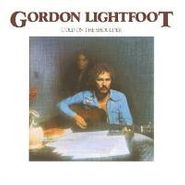 Gordon Lightfoot, Cold On The Shoulder (CD)