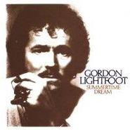 Gordon Lightfoot, Summertime Dream (CD)