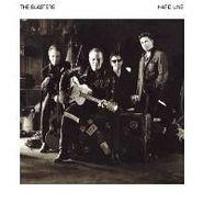The Blasters, Hard Line (CD)