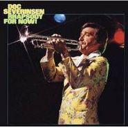 Doc Severinsen, Rhapsody For Now! (CD)