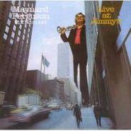 Maynard Ferguson, M.f. Horn 4 & 5-Live At Jimmy' (CD)
