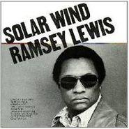 Ramsey Lewis, Solar Wind (CD)