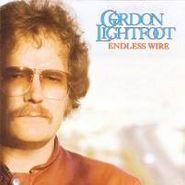 Gordon Lightfoot, Endless Wire (CD)
