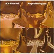 Maynard Ferguson, M.F. Horn Two (CD)