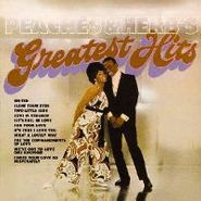 Peaches & Herb, Greatest Hits (CD)