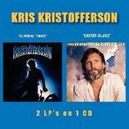 Kris Kristofferson, Surreal Thing / Easter Island (CD)