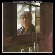 John Denver, Take Me To Tomorrow (CD)