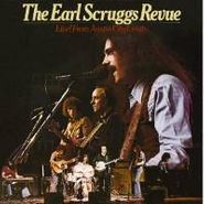 Earl Scruggs, Live! From Austin City Limits (CD)