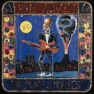 """Phil Alvin, Un """"Sung Stories"""" (CD)"""