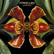 Hubert Laws, Land Of Passion