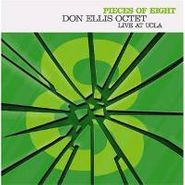 Don Ellis, Pieces Of Eight (CD)