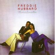 Freddie Hubbard, Love Connection (CD)