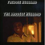 Freddie Hubbard, Baddest Hubbard (CD)