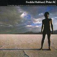 Freddie Hubbard, Polar Ac (CD)
