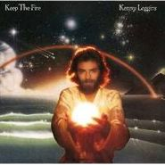 Kenny Loggins, Keep The Fire (CD)