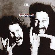 The Fugs, Tenderness Junction (CD)