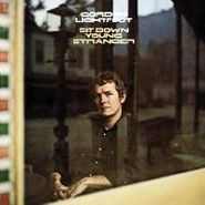 Gordon Lightfoot, Sit Down Young Stranger (CD)