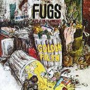 The Fugs, Golden Filth (CD)