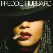 Freddie Hubbard, Skagly (CD)
