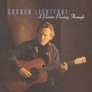 Gordon Lightfoot, Painter Passing Through (CD)