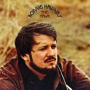 Ronnie Hawkins, Hawk (CD)