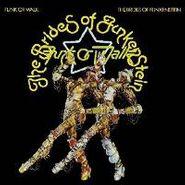 The Brides Of Funkenstein, Funk Or Walk