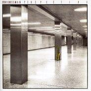 Stefan Grossman, Perspective (CD)