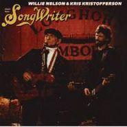 Willie Nelson, Music From Songwriter (CD)