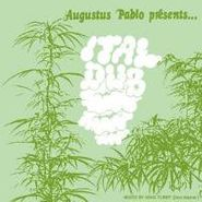 Augustus Pablo, Ital Dub (CD)