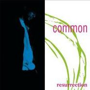 Common, Resurrection [Deluxe Edition] (LP)