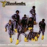Breakwater, Splashdown (CD)