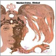Weldon Irvine, Sinbad (CD)