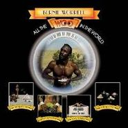 Bernie Worrell, All The Woo In The World (CD)