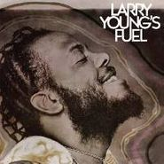 Larry Young, Larry Young's Fuel (CD)