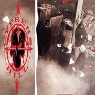 Cypress Hill, Cypress Hill (LP)